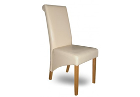 dining-sets-henley-small