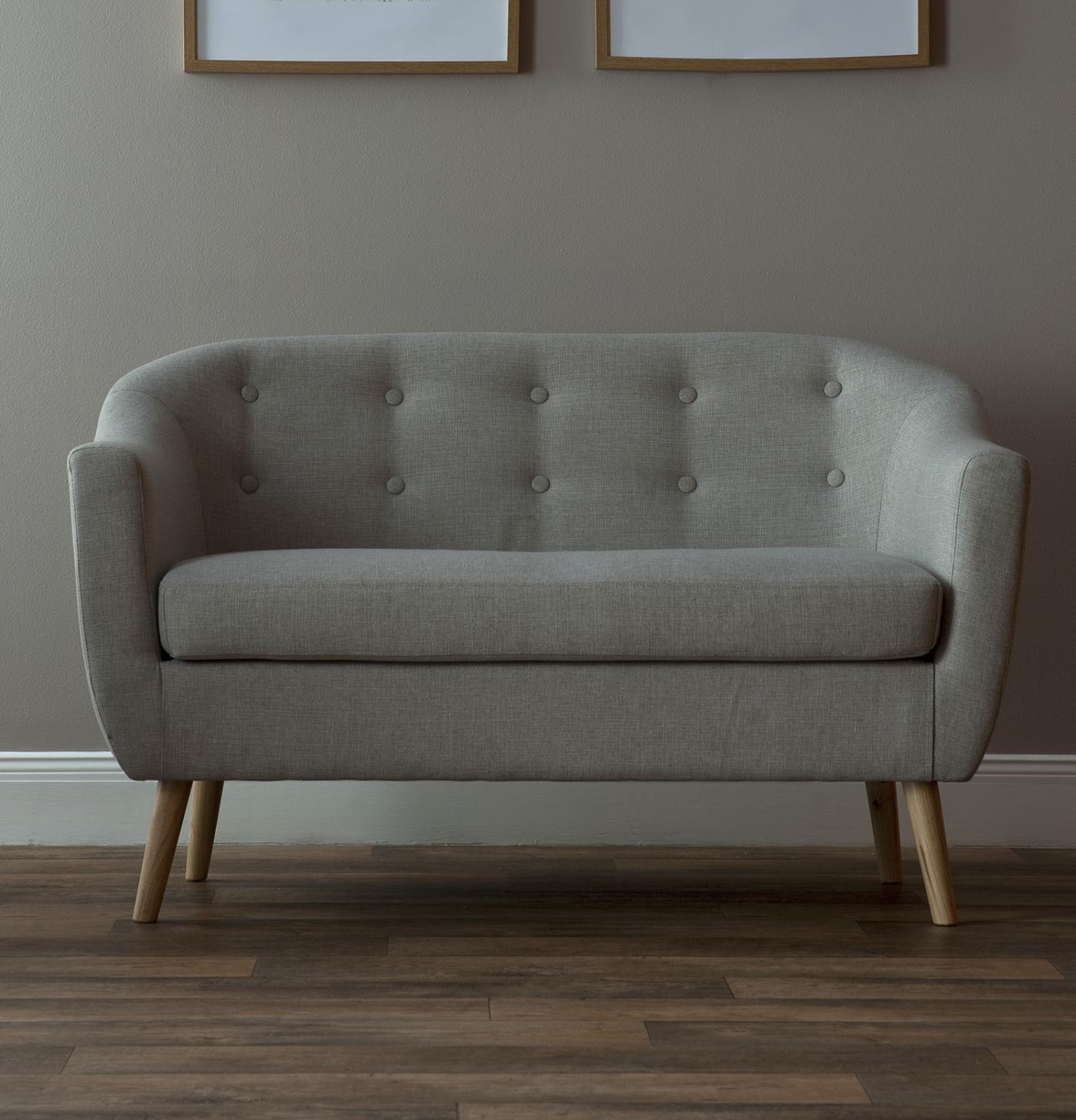 Fulham 2 Seater Furniture Designs