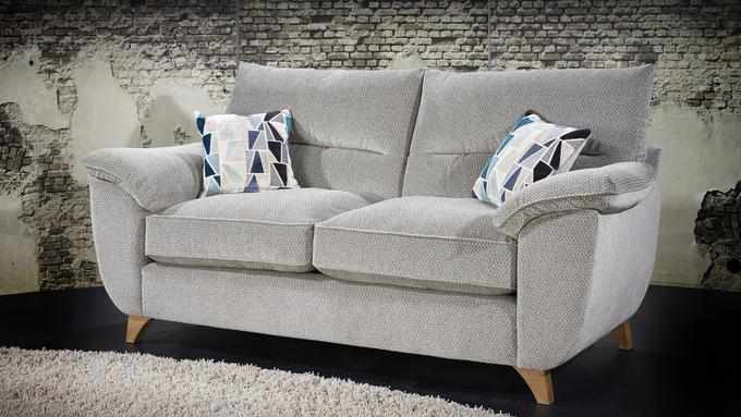 Billie Sofa Furniture Designs