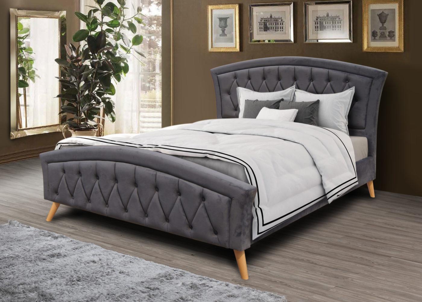 46 Kingston Frame Furniture Designs